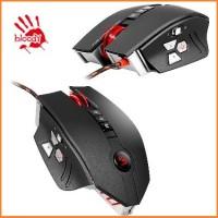 Bloody ZL5A Sniper Gaming Mouse (Metalfeet + Core3 Aktif)