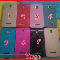 Case Oppo Yoyo (R2001/R2017)