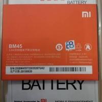 harga Baterai Original Xiomi Redmi Note 2 Tokopedia.com