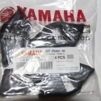 Karet Damper Tromol YAMAHA Rx-King Jupiter MX Vega-R Vixion ORI