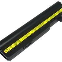 Baterai LENOVO 3000 F40, F41, F50, Y400, Y410, Y50