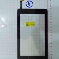harga Touch Screen Acer A1-713 Iconia Tab 7 Tokopedia.com