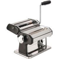 harga Noodle Machine Oxone-OX355AT-CDM Tokopedia.com