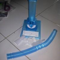 Spirometer Kit