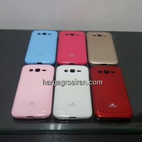 Jelly Case Mercury Samsung Grand 2 Duos