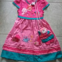 BAJU ANAK ZIA COLLECTION 2