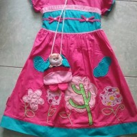 BAJU ANAK ZIA COLLECTION 3
