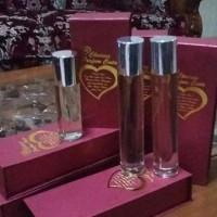 Jual Choirose Parfume - Parfum Cinta (Lover Parfume) Murah