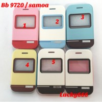 Wallet Unique Bb Samoa Case Blackberry Samoa Case Bb 9720