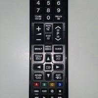 REMOT/REMOTE TV SAMSUNG LCD/LED/PLASMA AA59-00798A ORI/ORIGINAL/ASLI