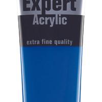 AMSTERDAM EXPERT ACRYLIC 150 ML SERI 2