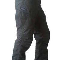 Celana tactical blackhawk cargo army look - airsoft gun military pants