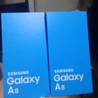 SAMSUNG GALAXY A8 / BNIB / ORIGINAL 100%