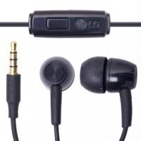 Headset LG NEXUS 4 Original