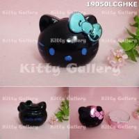 Parfum mobil Hello Kitty HKEP19050