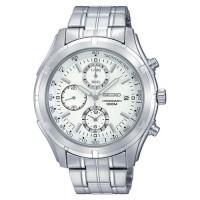 jam tangan pria Seiko Chronograph SNDC35P1 ( fossil seiko 5 bonia ac )