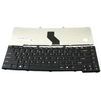 Original Keyboard ACER Extensa 4630 4220 4620 5120 5210 5220 5420