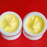 Jual Daily Glow - Krim pelembab + whitening+ suncreen spf 30 Murah