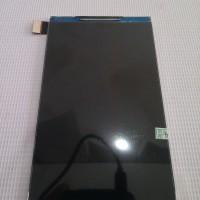 LCD SAMSUNG I8260 (GALAXY CORE)/I8262(GAL CORE DUOS) ORI (900686)