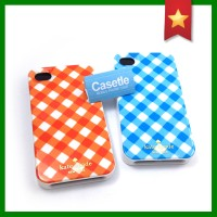 KATE SPADE iPhone4S Case #iPhone4 #Casing #iPhone #4 #4S #Cover