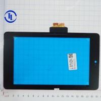 harga Touch Screen Asus Nexus 7 K008 Tokopedia.com