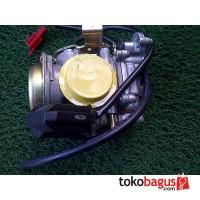 harga Karburator Kymco 100 dan 110 cc Tokopedia.com