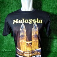 malaysia kaos mancanegara online murah