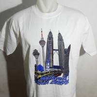 malaysia souvenir kaos online di jakarta