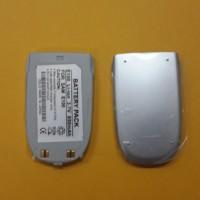 Baterai Hp Jadul Samsung E100