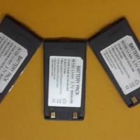 Baterai Hp Jadul Samsung N100
