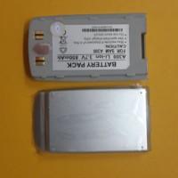 Baterai Hp Jadul Samsung A300