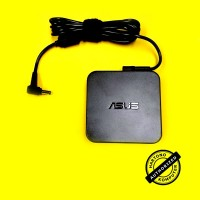 Charger / Adapter Laptop Asus 19V 4.74A New Model Kotak