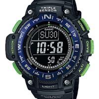 harga Casio Sgw-1000-2b Tokopedia.com
