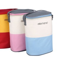 harga Allerhand double bottle warmer bag/Tas allerhand botol double murah Tokopedia.com