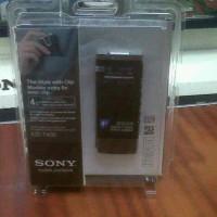 voice recording sony icd-tx50