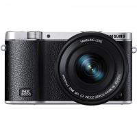 Harga Samsung NX500 Kit (16-50mm) Kamera Murah