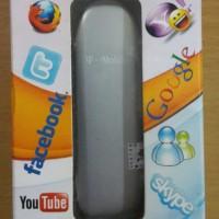 ZTE MF691 USB Modem - USB Modem GSM HSPA+ DL 21.6 Mbps UL 5.76 Mbps