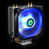 ID-COOLING SE-902 (Intel / AMD)