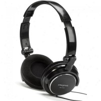 Creative Headphone HQ-1900 Black | Creative HQ-1900 Black | Headset