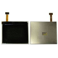 LCD Nokia X2-01/nokia C3