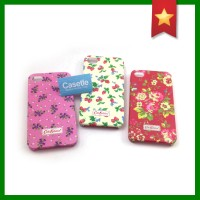 CATH KIDSTON iPhone4S Case #iPhone4 #Casing #iPhone #4 #4S #Cover