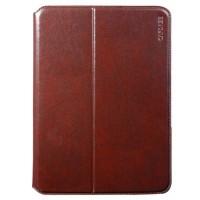 CAPDASE Folder Case FLIP JACKET Samsung Galaxy TAB 3 10