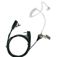harga headset HT FBI untuk merek kenwood weierwei berlin toriphone Tokopedia.com