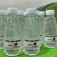 harga Pupuk Cair Organik Tokopedia.com