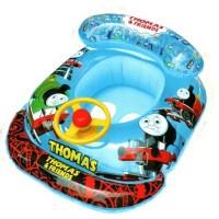 Pelampung Thomas Inflatable Boat