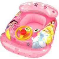 Pelampung  Princess Inflatable Boat