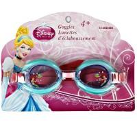 Kacamata Renang Princess
