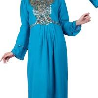 Harga Busana Muslim Murah Travelbon.com