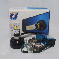 Harga Led Motor Travelbon.com