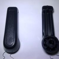handle pintu belakang daihatsu espass